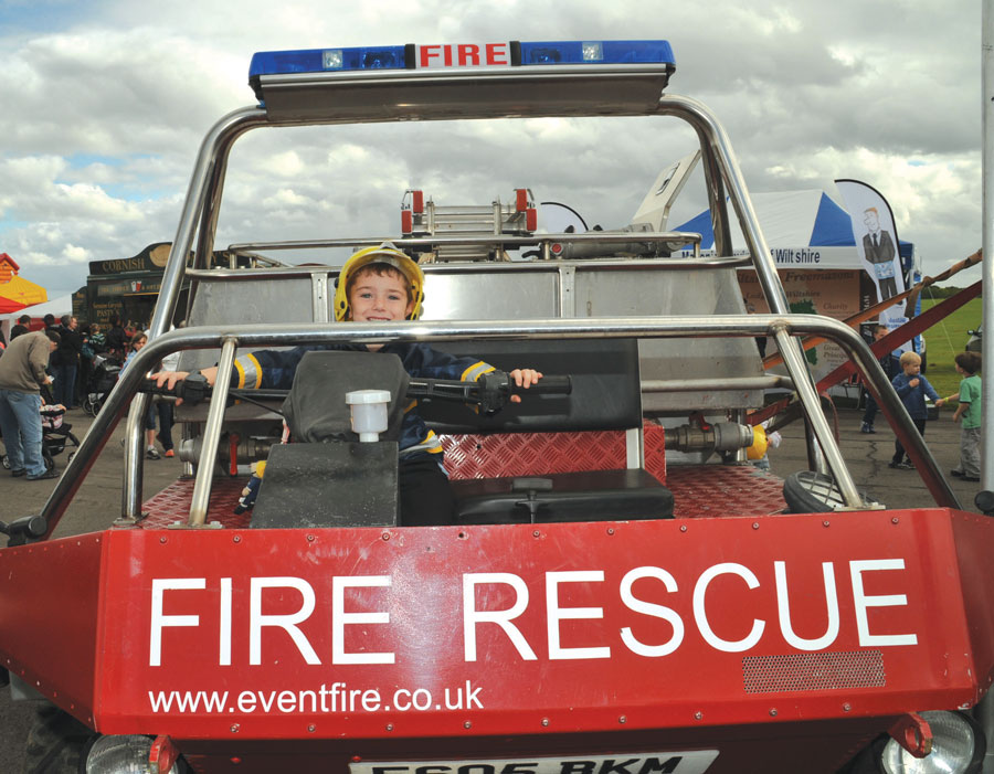 2011-event-fire-vehicle