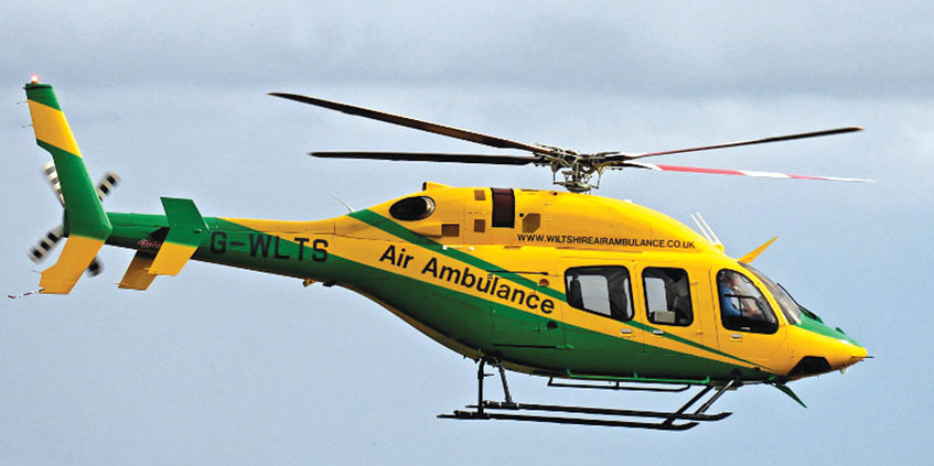 p25-wiltshire-air-ambulance